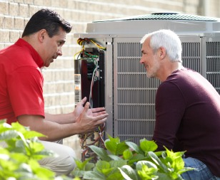 ac repair carson city nv